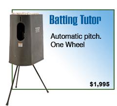 batting-tutor_sm_bb