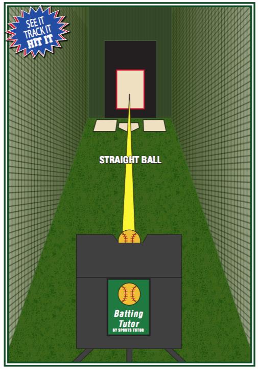 sb-battingtutor