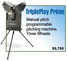 tripleplay-prime_sm_bb