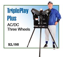 tripleplay_sm_bb