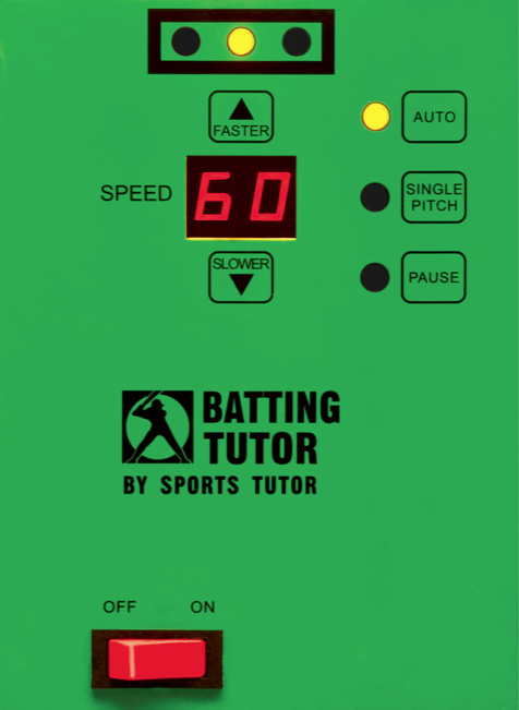 battingtutorpanel