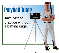 Polyball Tutor