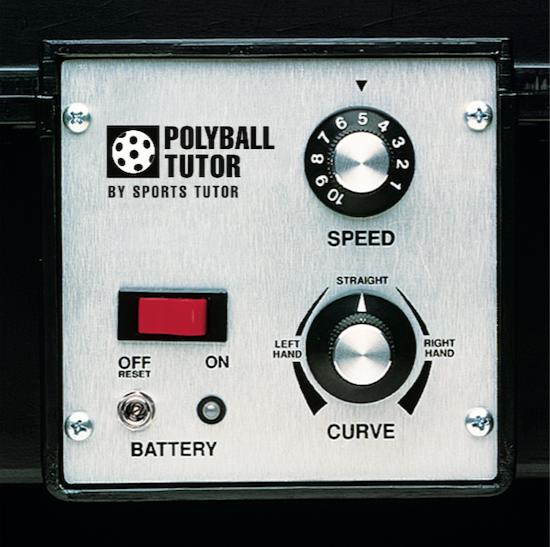 polyball_control-panel
